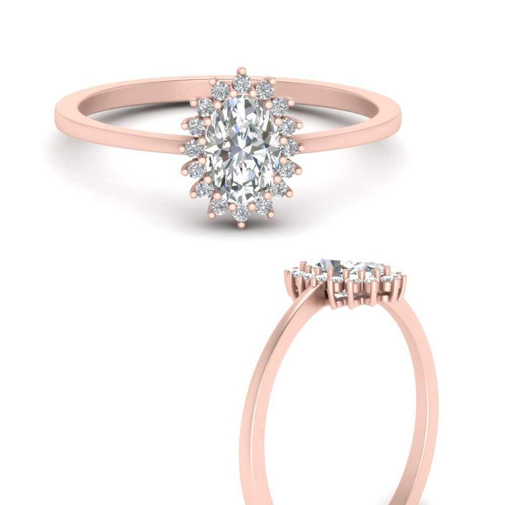 oval-halo-diamond-ring-in-FD9704OVRANGLE3-NL-RG-GS