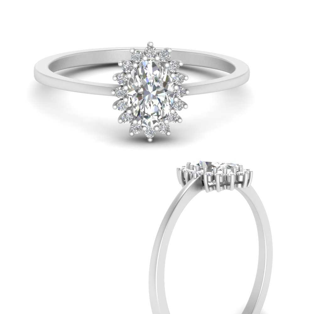 oval-sunflower-halo-diamond-engagement-ring-in-FD9704OVRANGLE3-NL-WG