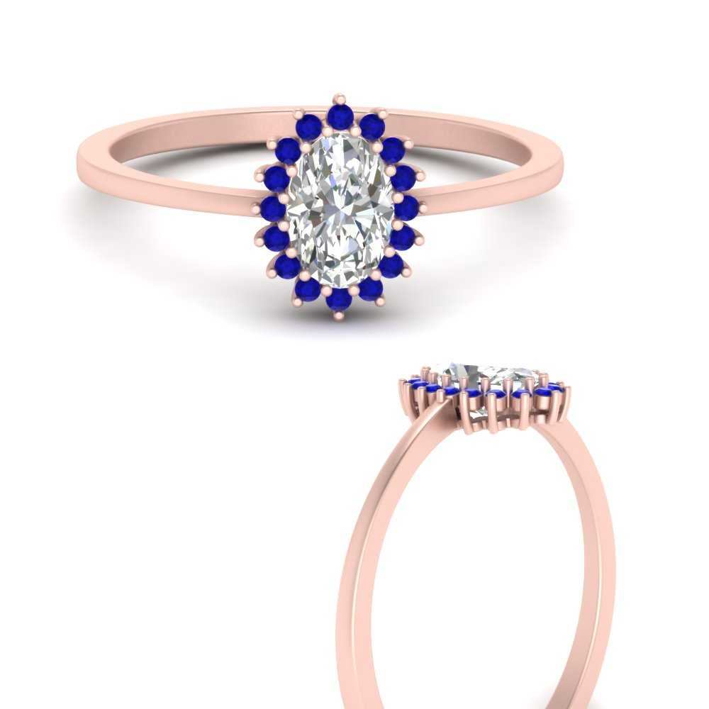 oval-sunflower-halo-sapphire-engagement-ring-in-FD9704OVRGSABLANGLE3-NL-RG