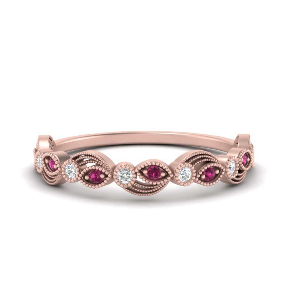 art-deco-pink-sapphire-wedding-band-in-FD9706BGSADRPI-NL-RG