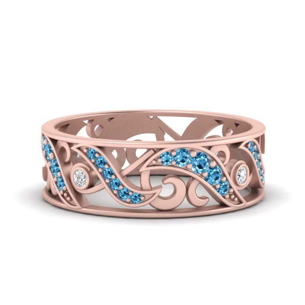 filigree-diamond-wedding-band-for-women-with-blue-topaz-in-FD9708BGICBLTO-NL-RG