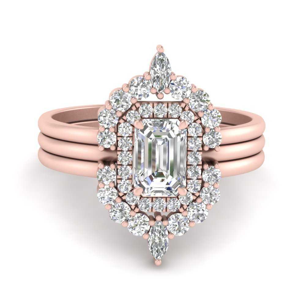 emerald-big-halo-diamond-wedding-set-in-FD9710EM-NL-RG