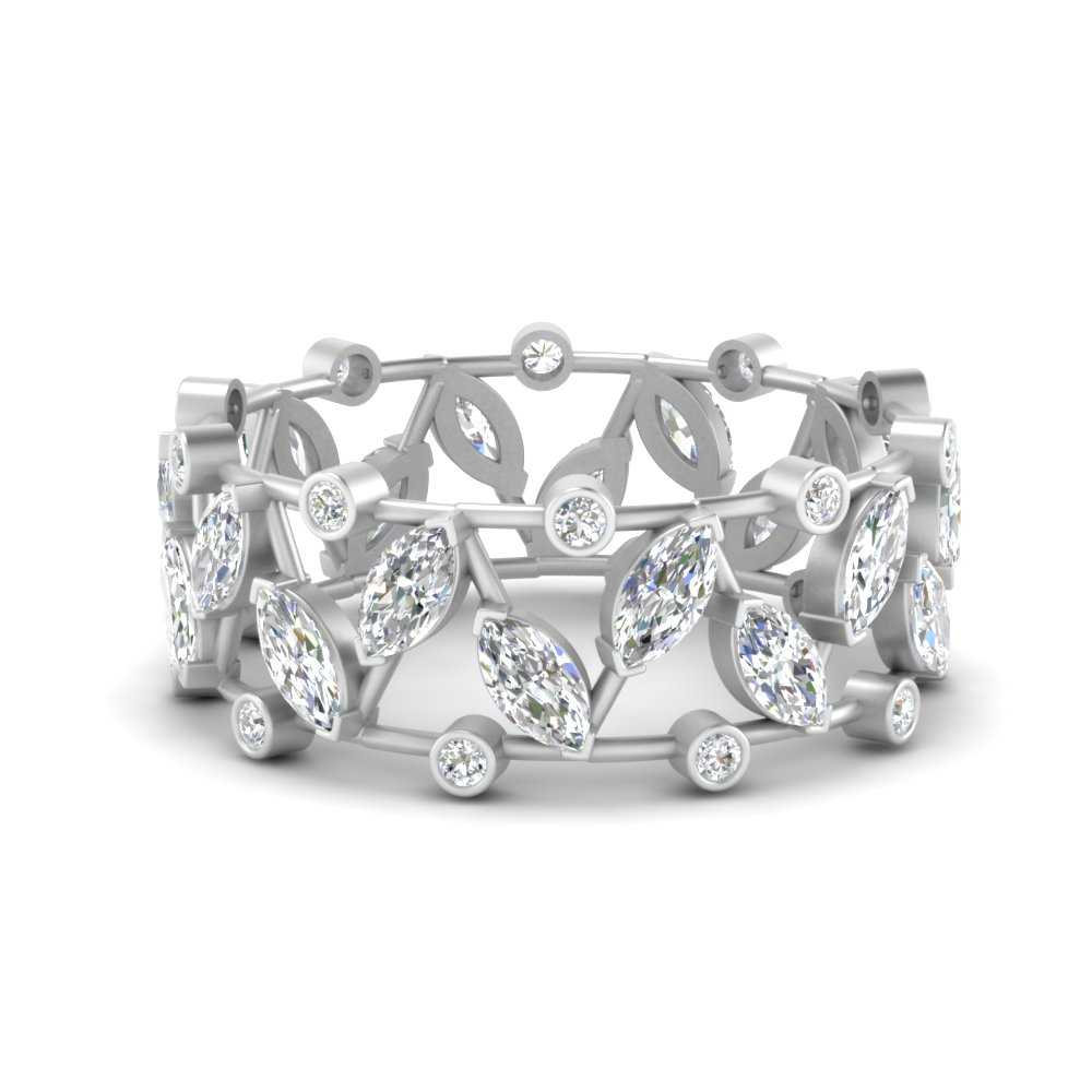 vintage-marquise-bezel-diamond-anniversary-band-in-FD9712B-NL-WG-GS
