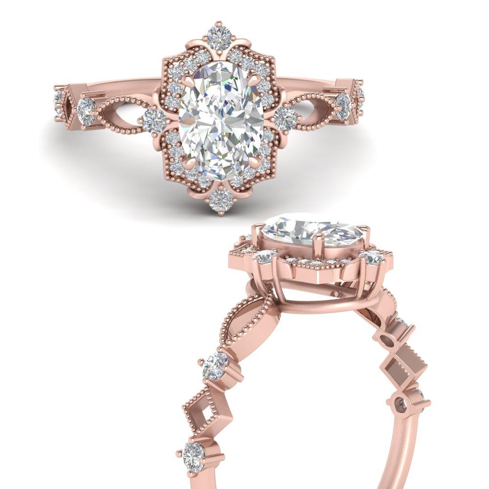 oval-halo-art-deco-diamond-engagement-ring-in-FD9713OVRANGLE3-NL-RG