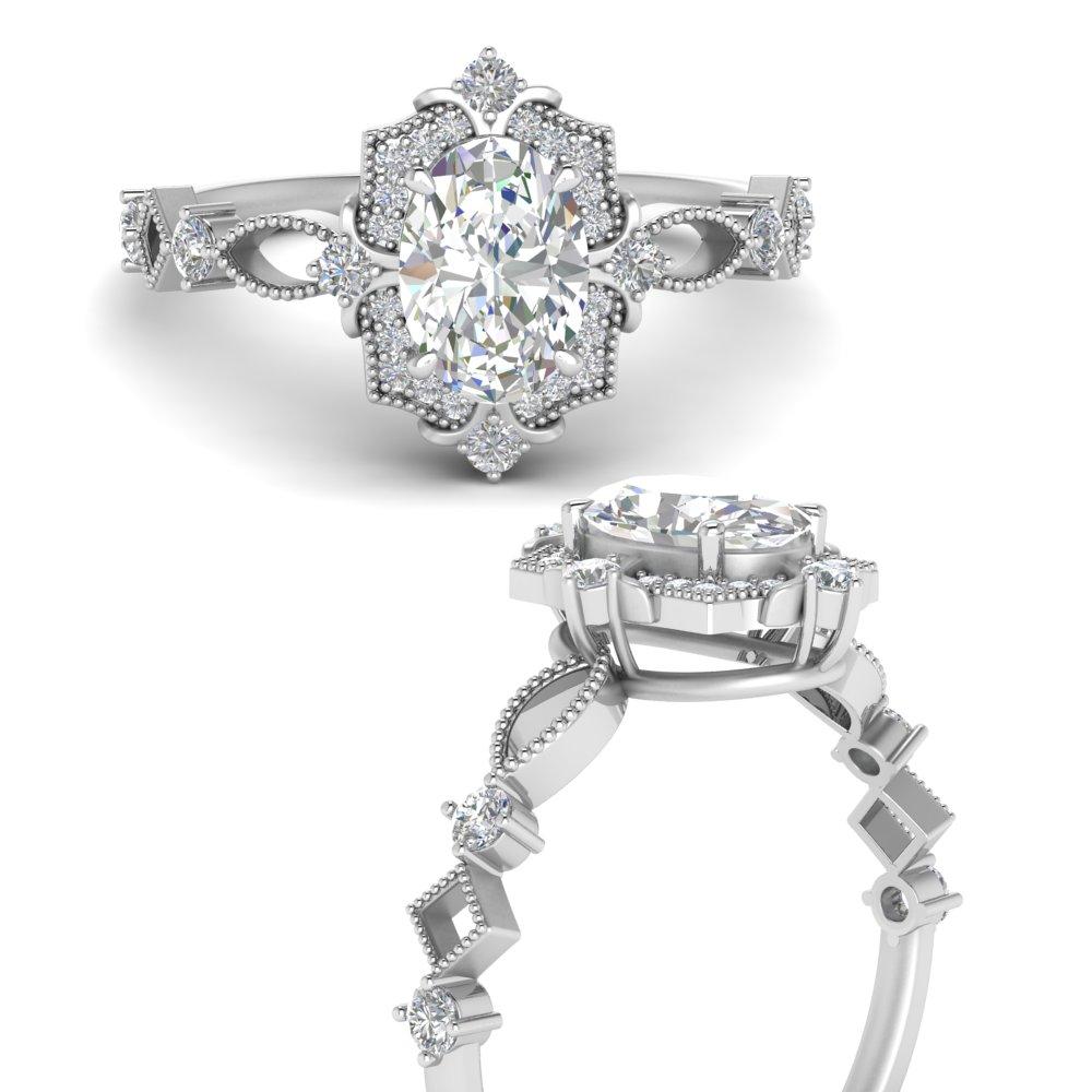 oval-halo-art-deco-diamond-engagement-ring-in-FD9713OVRANGLE3-NL-WG