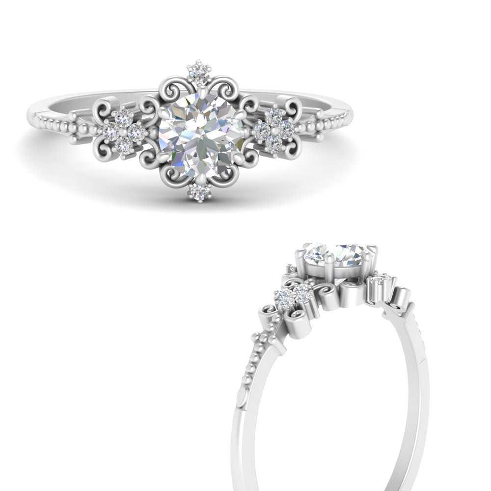 delicate-art-deco-diamond-engagement-ring-in-FD9717RORANGLE3-NL-WG