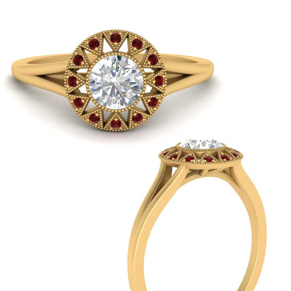 georgian-round-halo-ruby-engagement-ring-in-FD9718RORGRUDRANGLE3-NL-YG