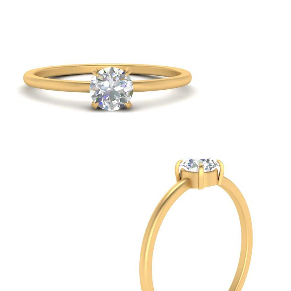 round-diamond-solitaire-ring-in-FD9724RORANGLE3-NL-YG