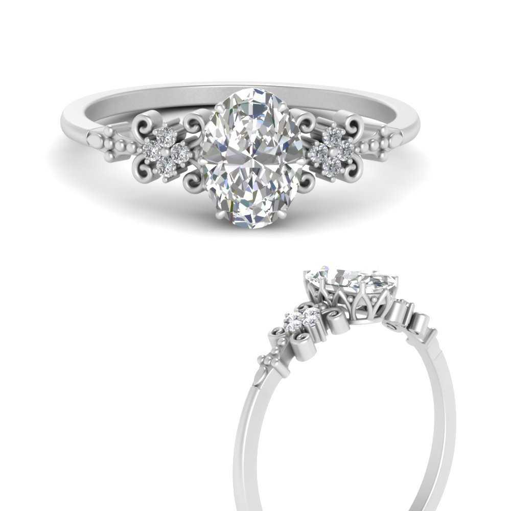 oval-art-deco-moissanite-engagement-ring-in-FD9725OVRANGLE3-NL-WG