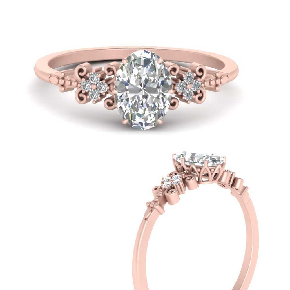 oval-filigree-diamond-engagement-ring-in-FD9725OVRANGLE3-NL-RG