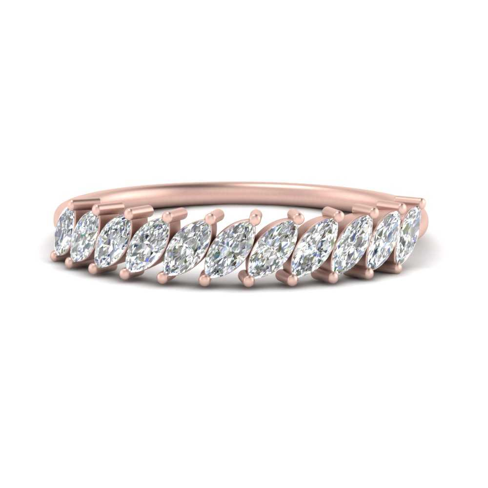 affordable-marquise-diamond-wedding-band-in-FD9726B-NL-RG-GS