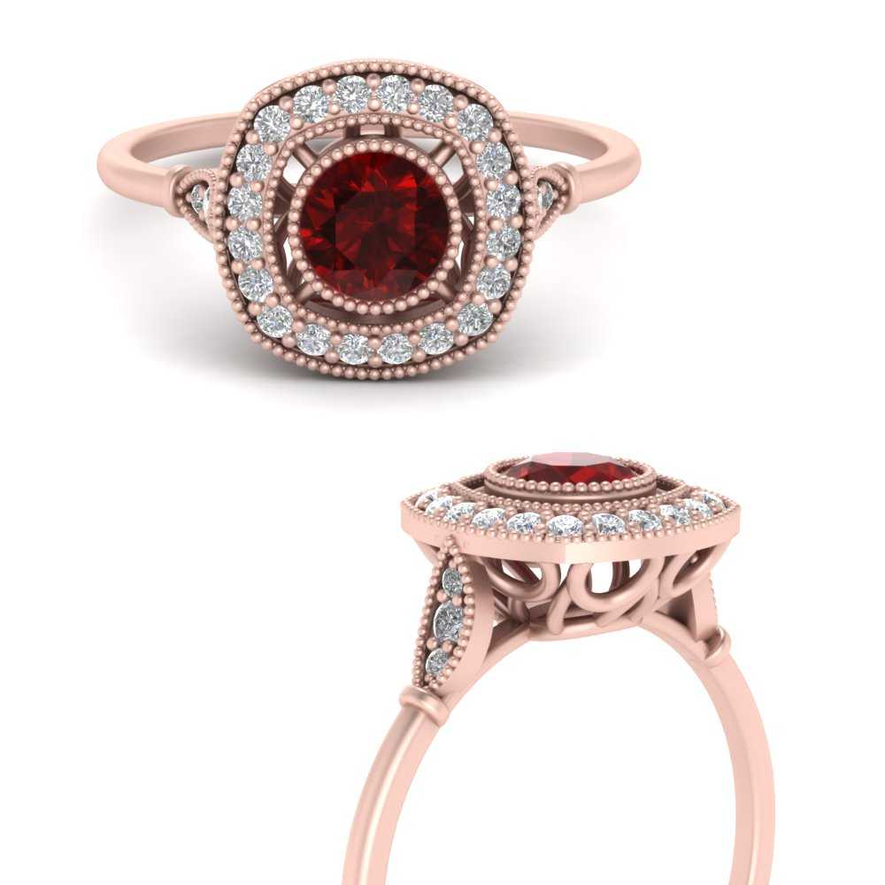 antique-ruby-halo-engagement-ring-in-FD9727RORGRUDRANGLE3-NL-RG-GS