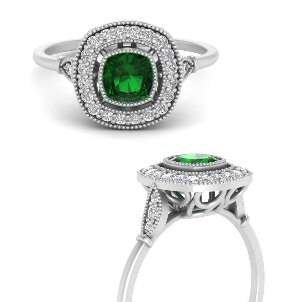 bezel-emerald-cushion-vintage-ring-in-FD9727CURGEMGRANGLE3-NL-WG-GS