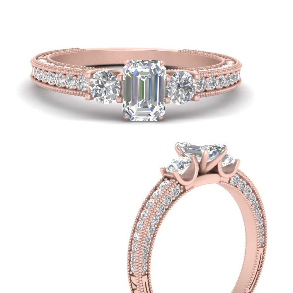 vintage-style-3-stone-emerald-cut-diamond-engagement-ring-in-FD9730EMRANGLE3-NL-RG.jpg