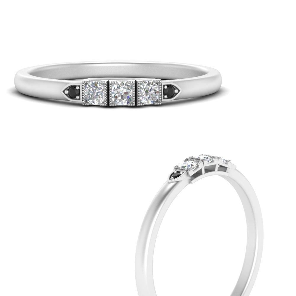 art-deco-thin-black-diamond-wedding-band-in-FD9735BGBLACKANGLE3-NL-WG