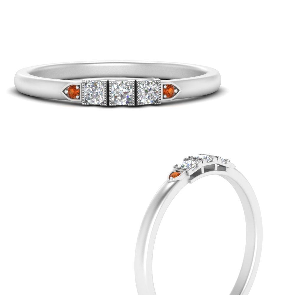 art-deco-thin-orange-sapphire-wedding-band-in-FD9735BGSAORANGLE3-NL-WG