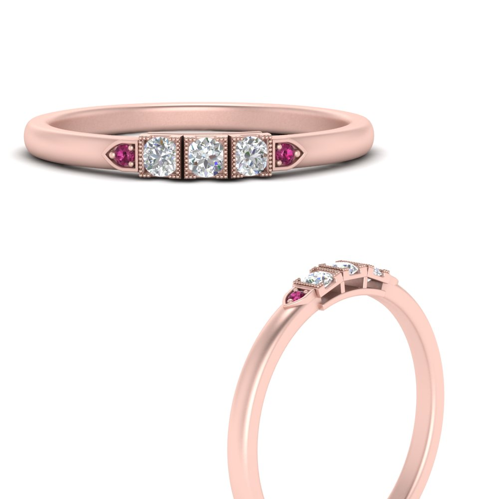 art-deco-thin-pink-sapphire-wedding-band-in-FD9735BGSADRPIANGLE3-NL-RG