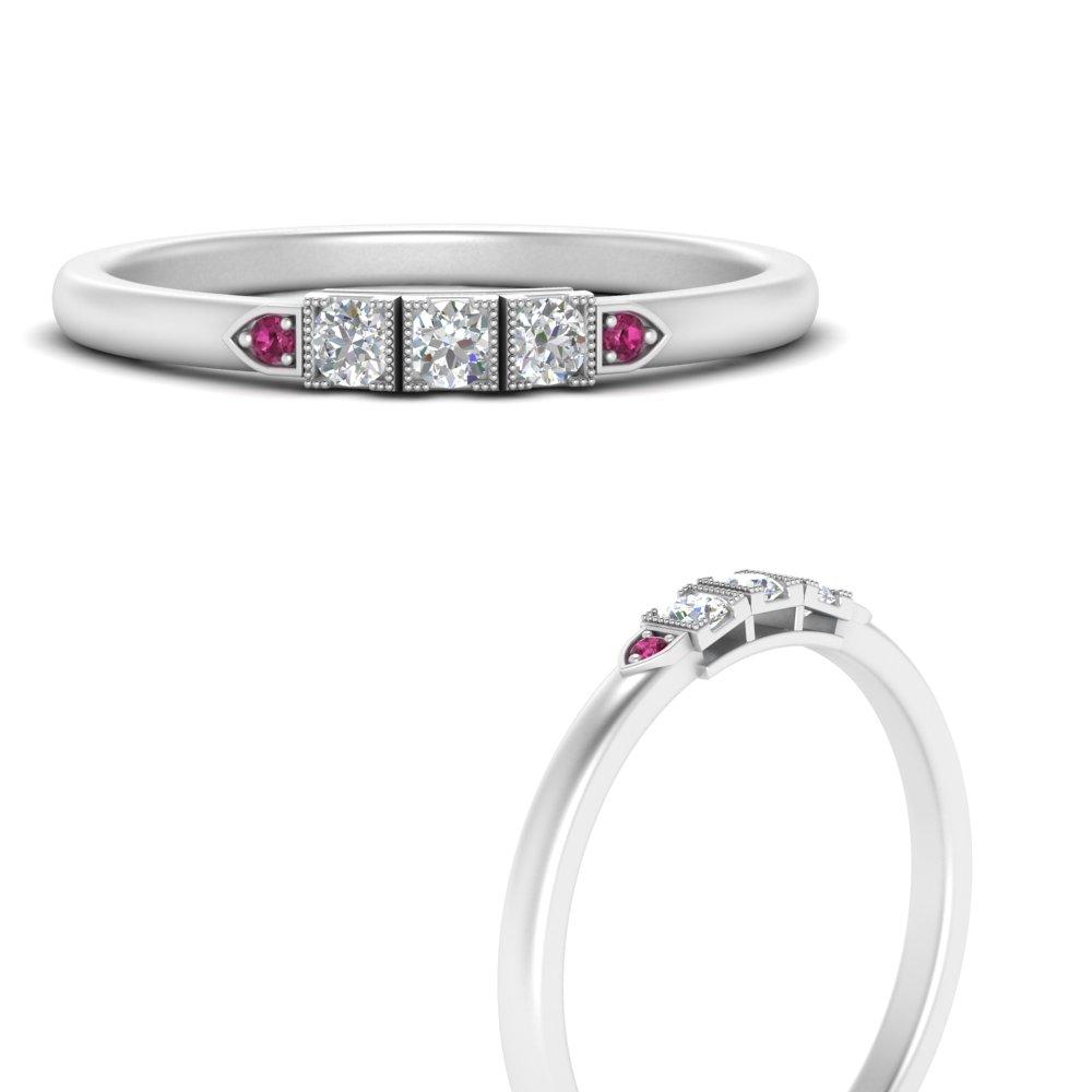 art-deco-thin-pink-sapphire-wedding-band-in-FD9735BGSADRPIANGLE3-NL-WG