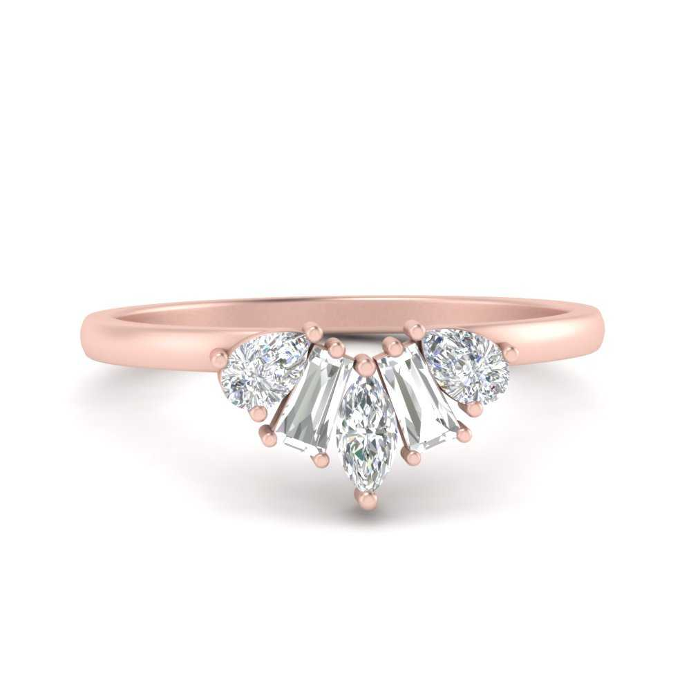 curved-baguette-diamond-band-for-solitaire-ring-in-FD9736B-NL-RG