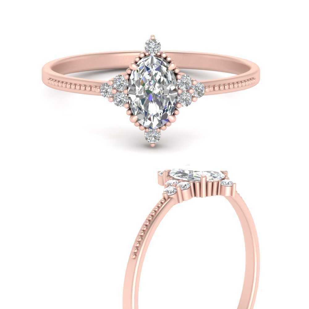 oval-cluster-milgrain-diamond-engagement-ring-in-FD9743OVRANGLE3-NL-RG