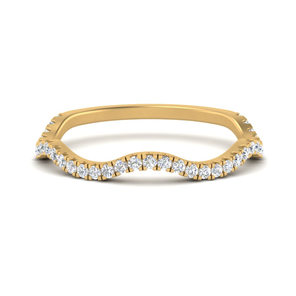 curved-wedding-diamond-band-for-twisted-ring-in-FD9749B-NL-YG