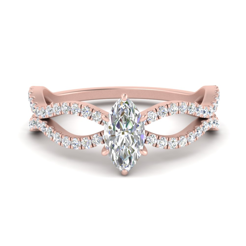 marquise-wave-pave-diamond-ring-in-FD9749MQR-NL-RG
