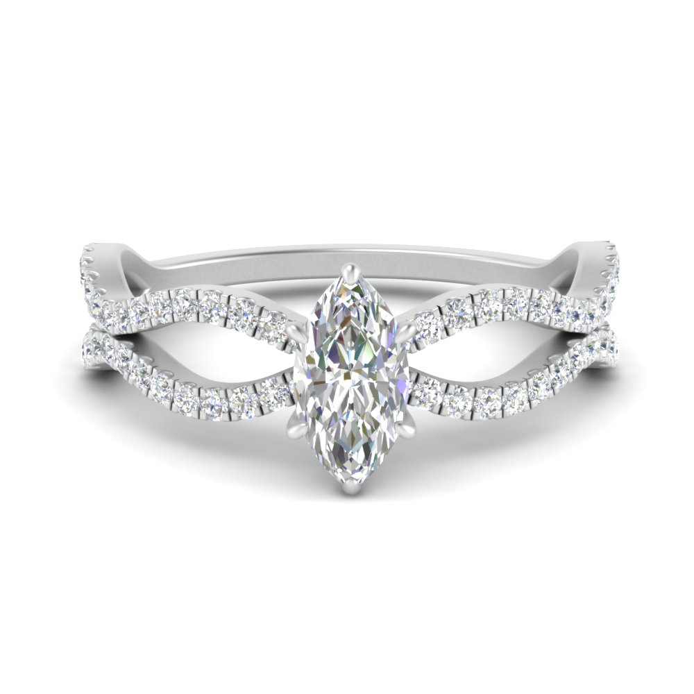 marquise-wave-pave-diamond-ring-in-FD9749MQR-NL-WG