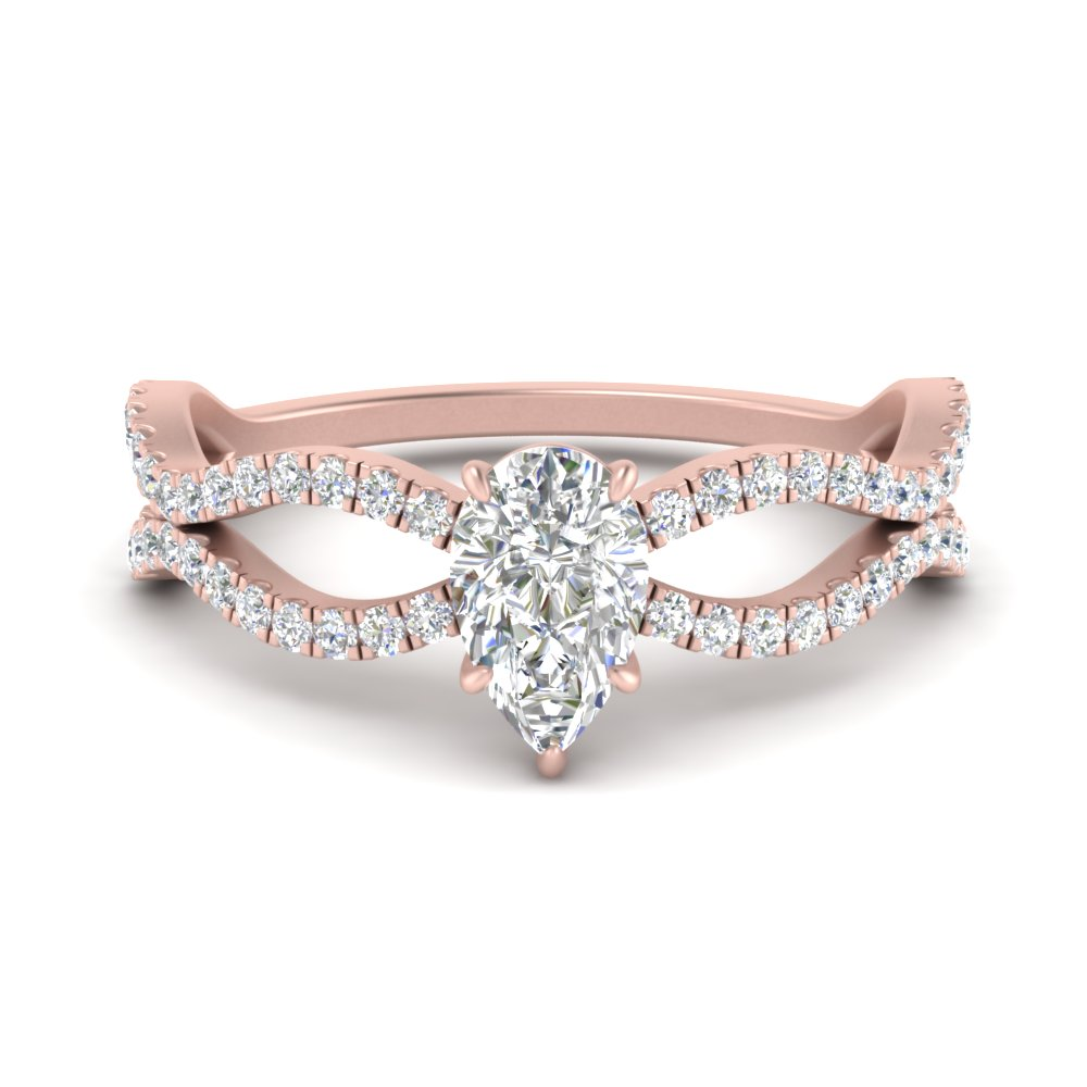 pear-shaped-pave-split-wave-diamond-engagement-ring-in-FD9749PER-NL-RG