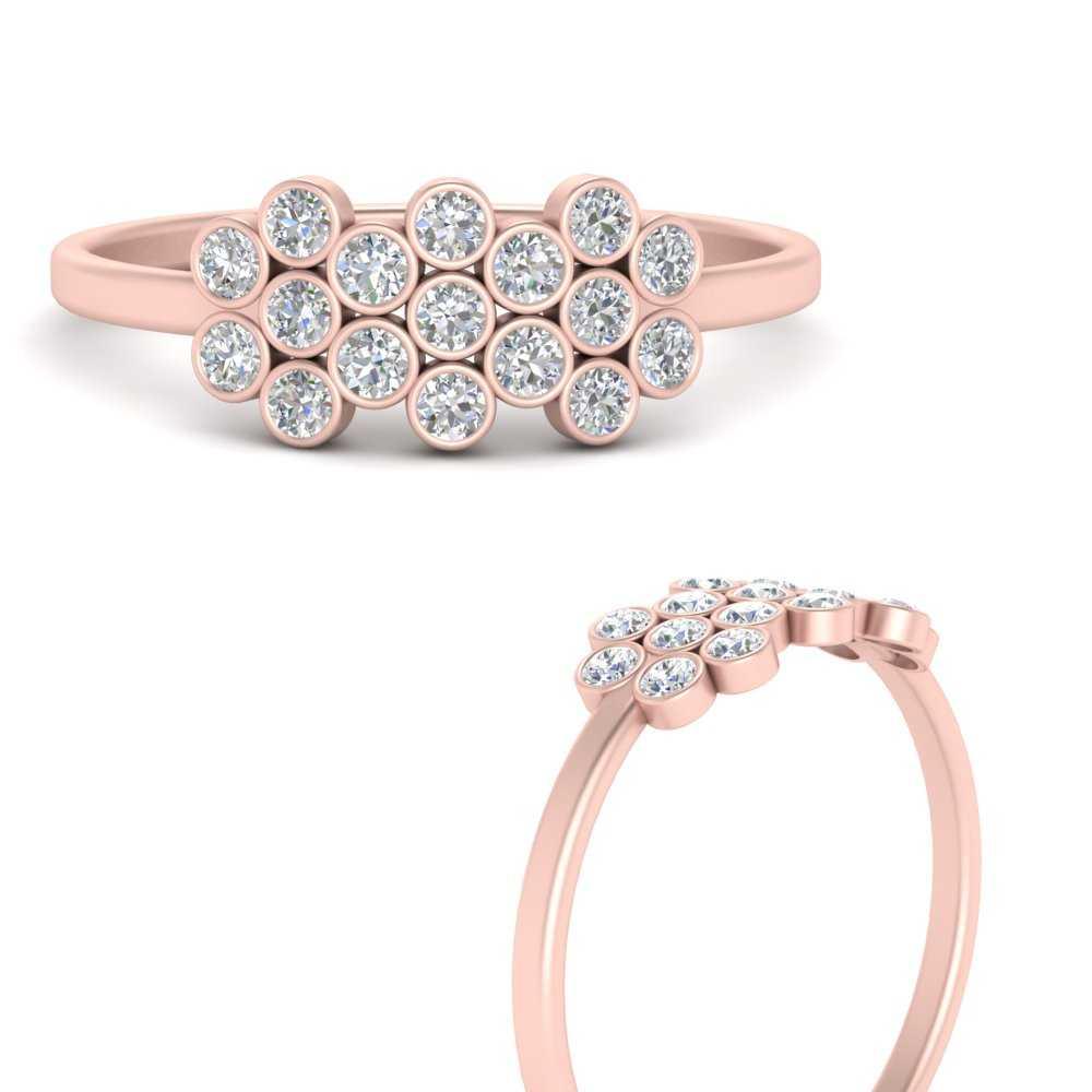 cluster-bezel-set-anniversary-diamond-band-in-FD9750BANGLE3-NL-RG