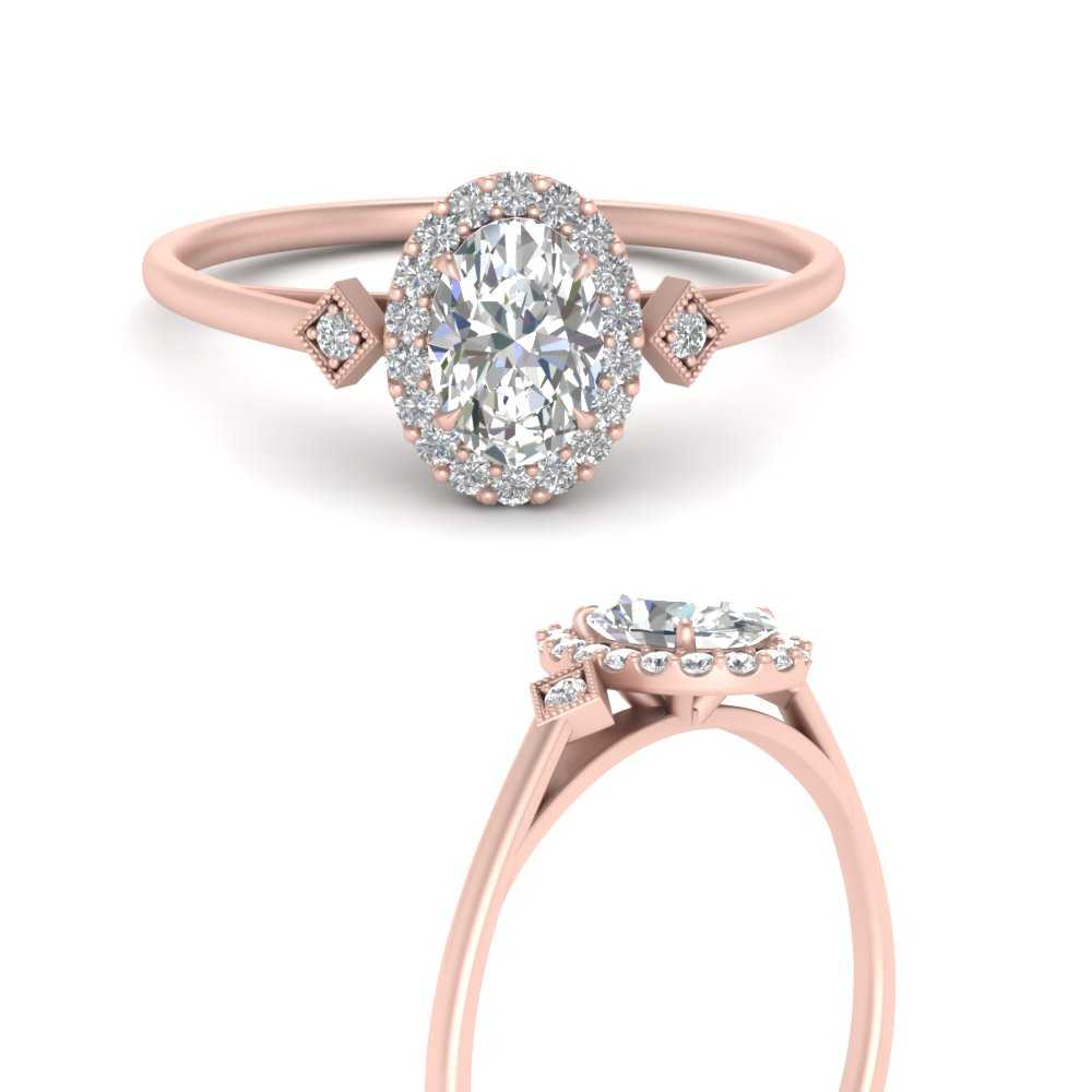 oval-halo-3-stone-delicate-engagement-ring-in-FD9753OVRANGLE3-NL-RG.jpg
