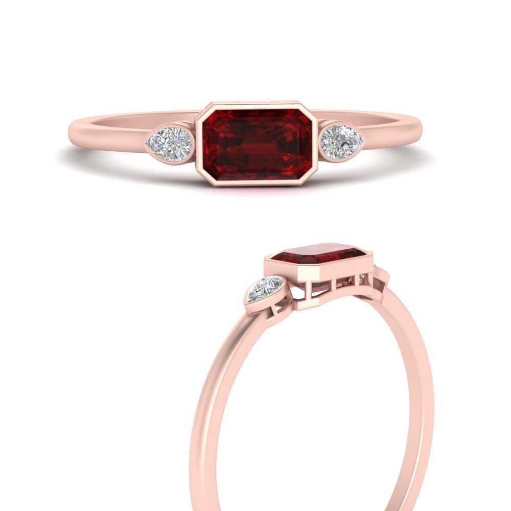 bezel-emerald-horizontal-ruby-ring-in-FD9765EMRGRUDRANGLE3-NL-RG-GS