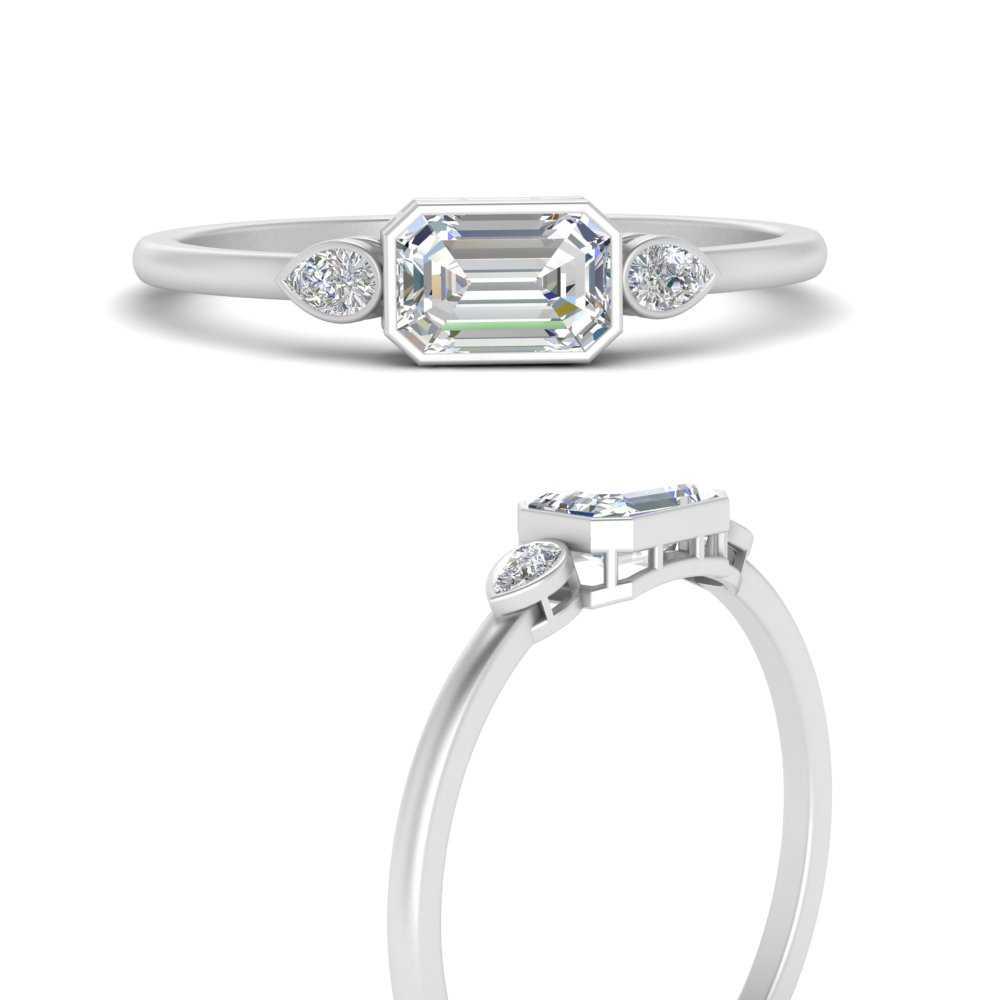 east-west-emerald-cut-diamond-ring-in-FD9765EMRANGLE3-NL-WG
