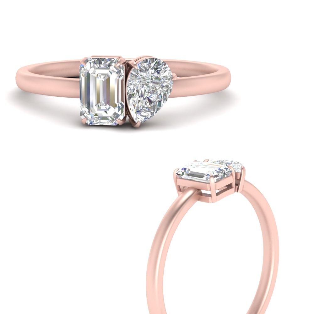 2-stone-big-diamond-ring-in-FD9766EMRANGLE3-NL-RG