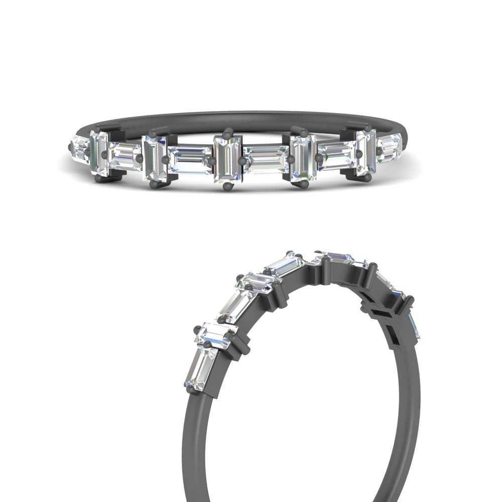 baguette-stacking-anniversary-diamond-band-in-FD9767EWBANGLE3-NL-BG