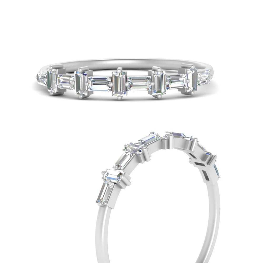 baguette-stacking-anniversary-diamond-band-in-FD9767EWBANGLE3-NL-WG