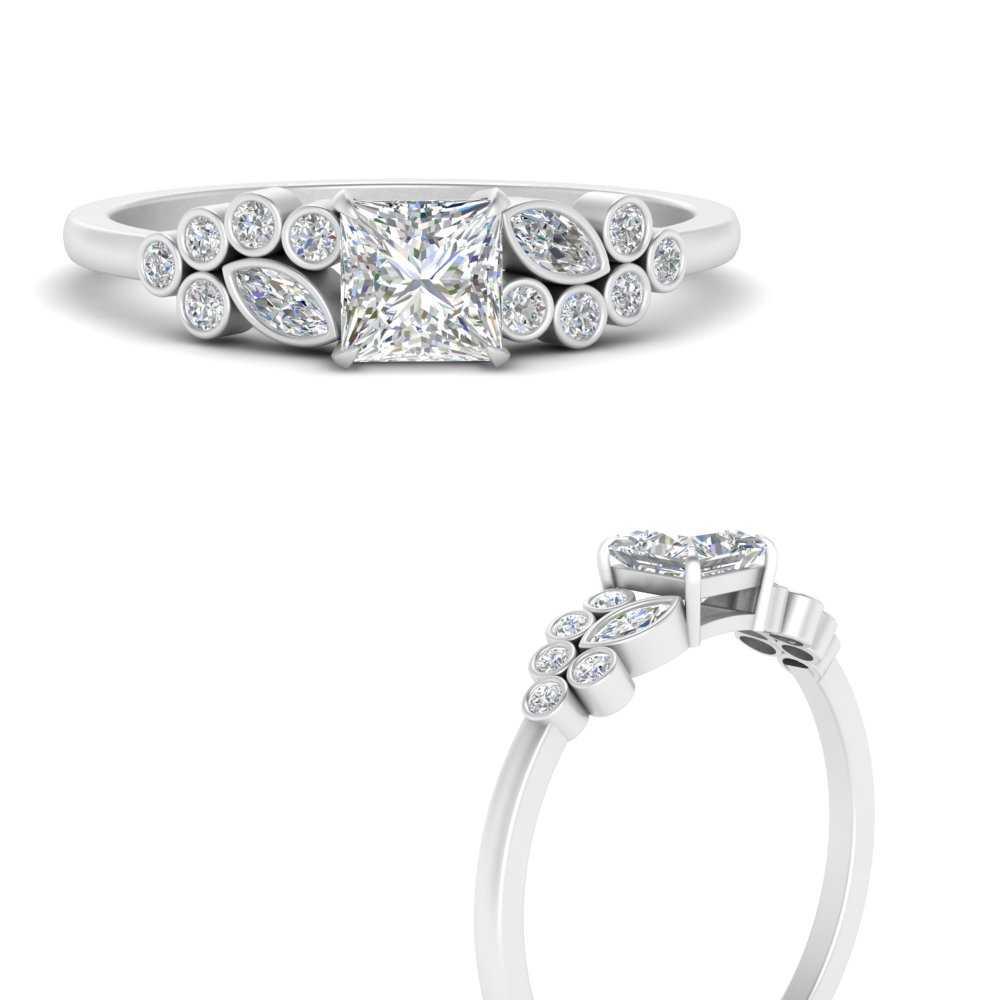 1-carat-princess-cut-diamond-beautiful-ring-in-FDENS3110PRRANGLE3-NL-WG