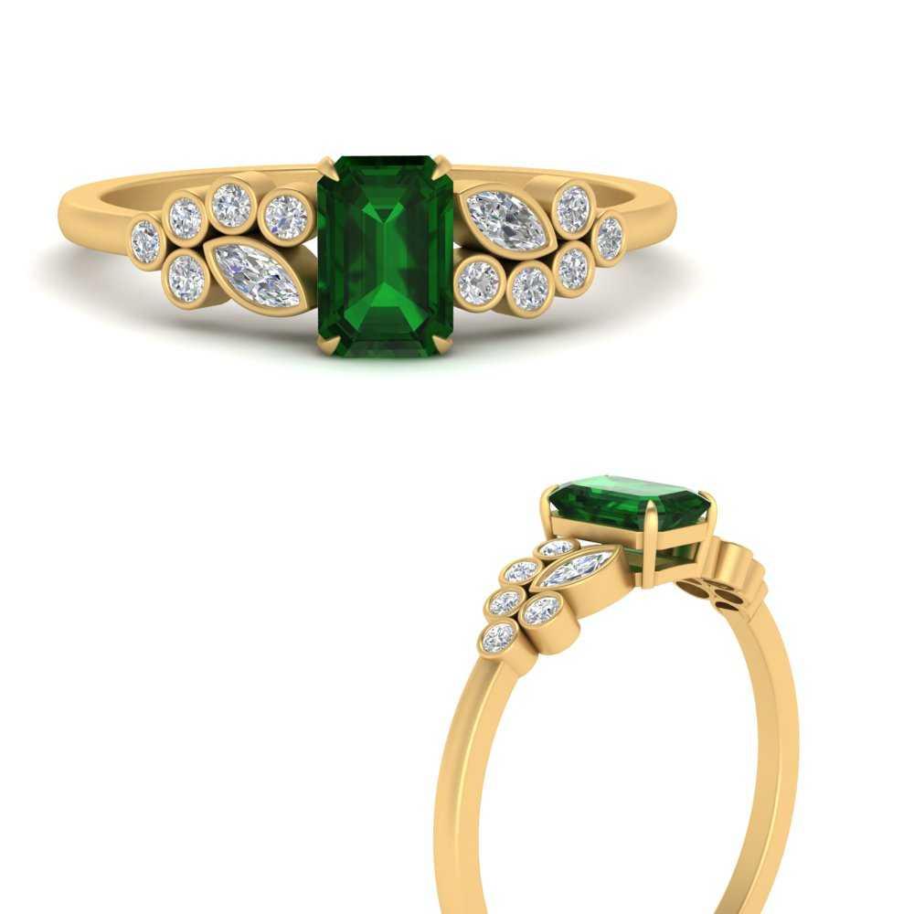 emerald-cut-emerald-cluster-ring-in-FD9777EMRGEMGRANGLE3-NL-YG