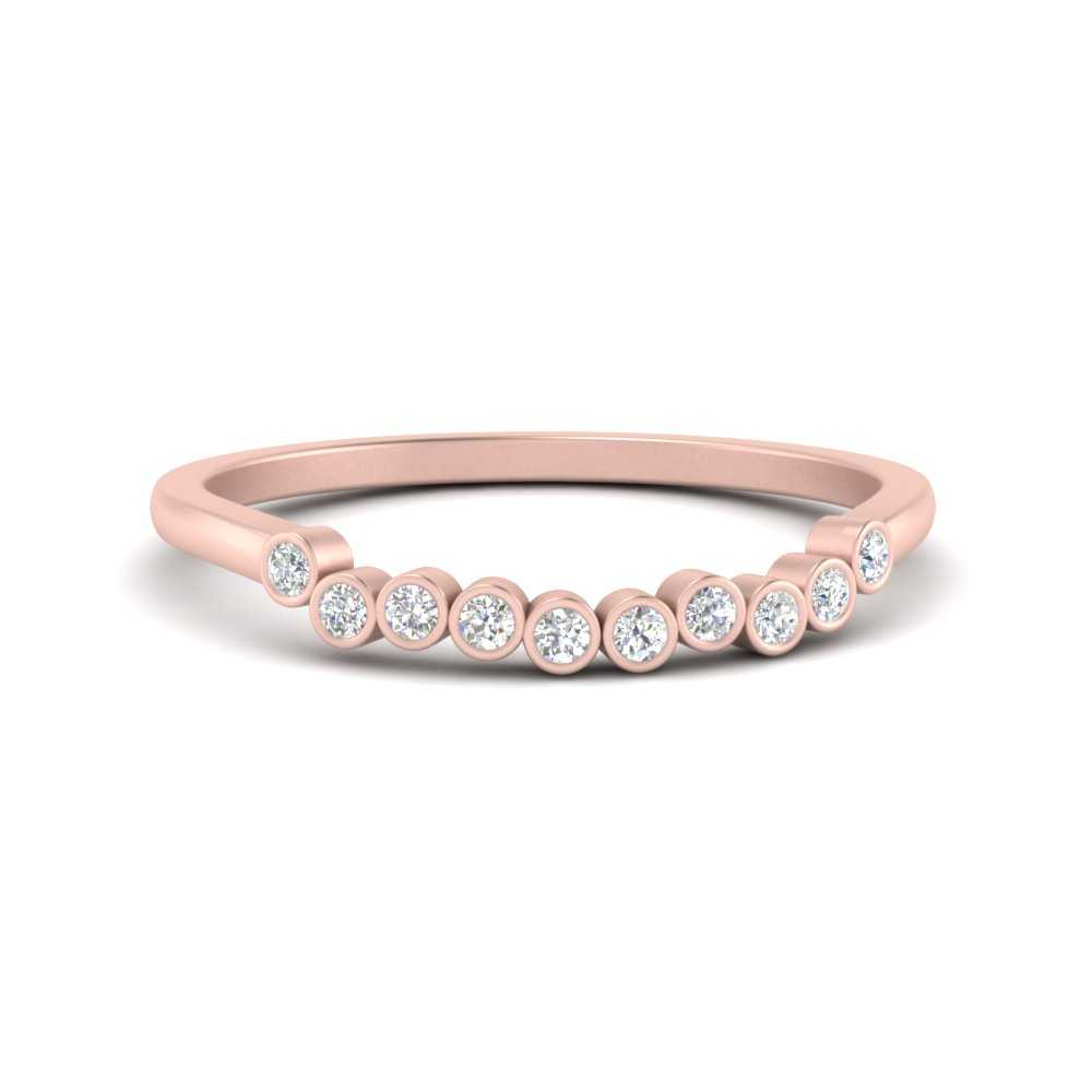 unique-bezel-diamond-wedding-band-in-FD9777B-NL-RG
