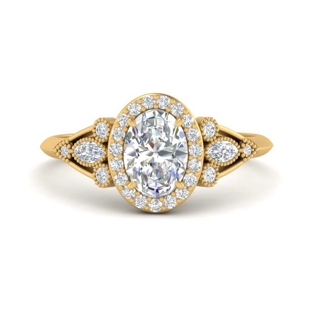 oval-diamond-halo-edwardian-engagement-ring-in-FD9778OVR-NL-YG