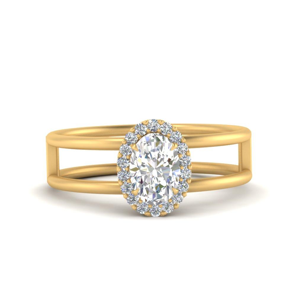 split-shank-halo-oval-diamond-engagement-ring-in-FD9785OVR-NL-YG