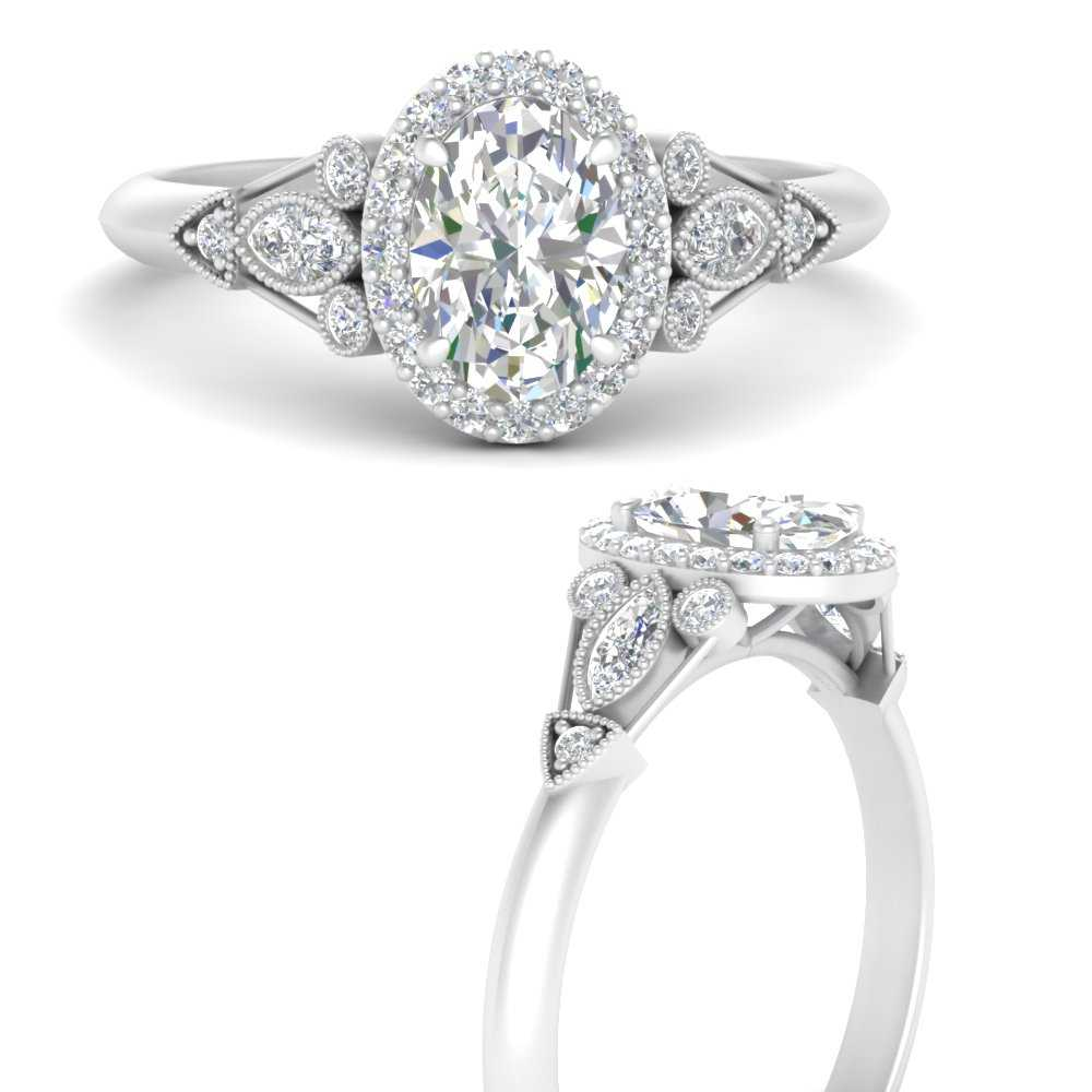 georgian-oval-halo-diamond-engagement-ring-in-FD9786OVRANGLE3-NL-WG