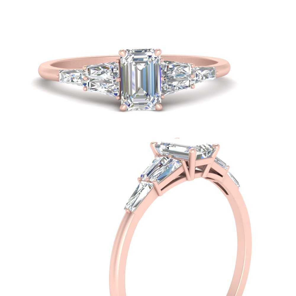 tapered-baguette-emerald-cut-unique-diamond-ring-in-FD9794EMRANGLE3-NL-RG