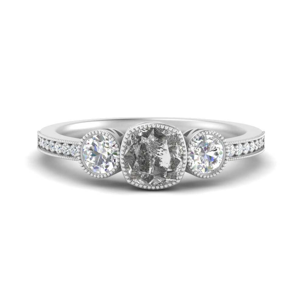 cushion-cut-grey-diamond-3-stone-accented-ring-in-FD9800CURGGRY-NL-WG