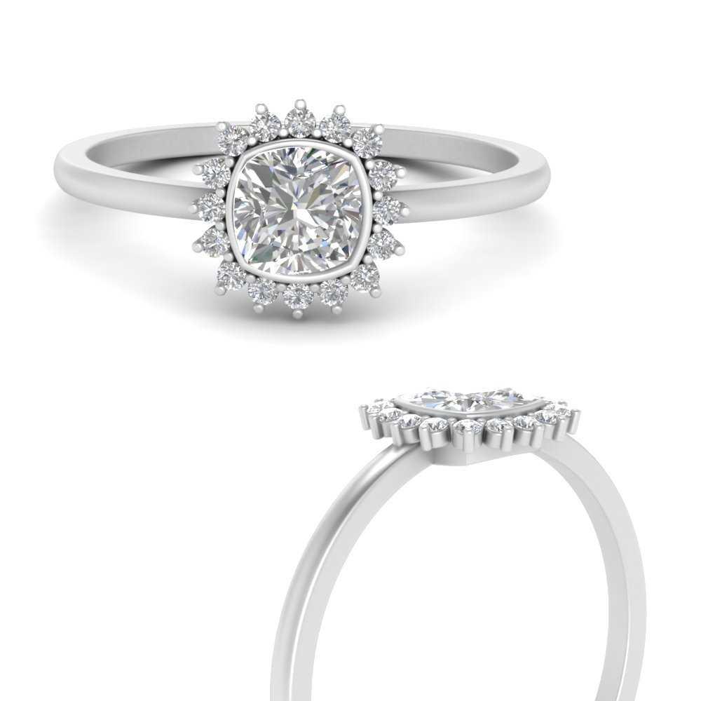 cushion-cut-bezel-halo-diamond-engagement-ring-in-FD9803CURANGLE3-NL-WG