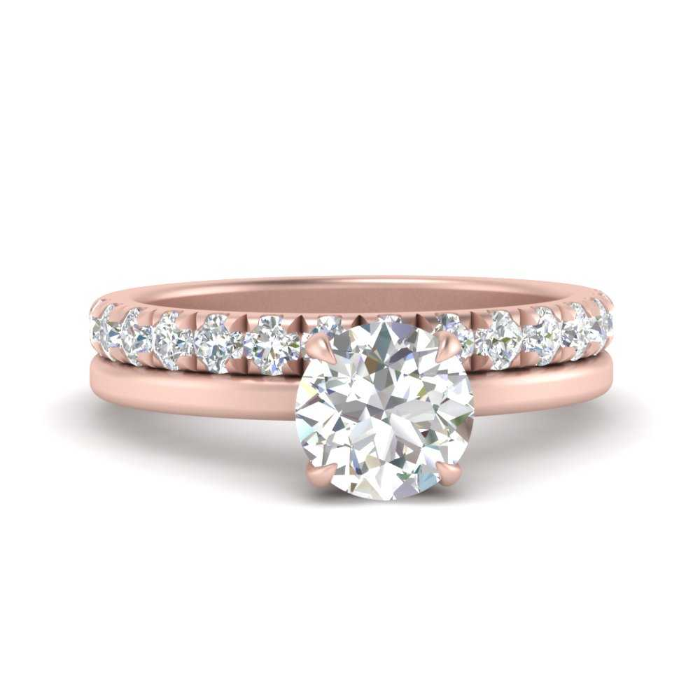 classic-engagement-ring-with-diamond-pave-matching-band-in-FD9804ROANGLE2-NL-RG