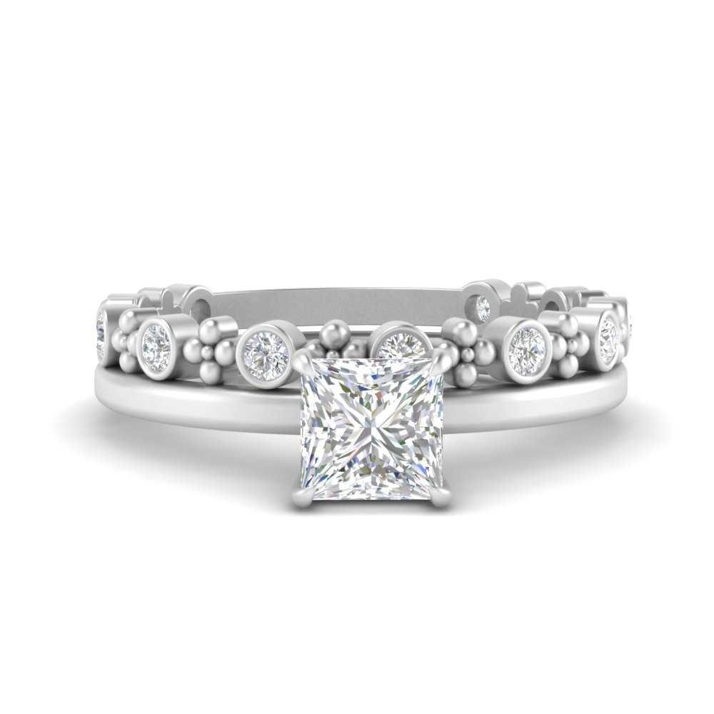 princess-solitaire-engagement-ring-with-diamond-stacking-band-in-FD9805PRANGLE2-NL-WG