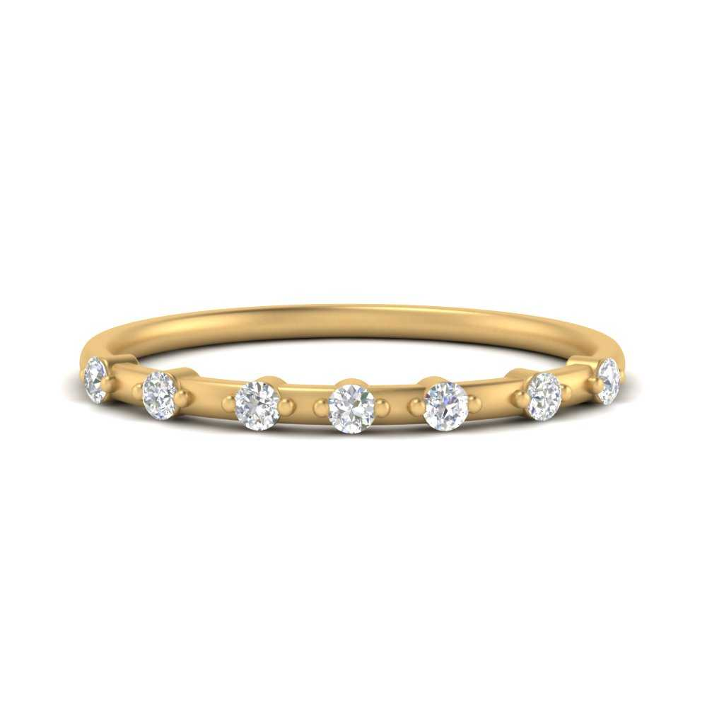 delicate-diamond-stacking-band-in-FD9811B-NL-YG