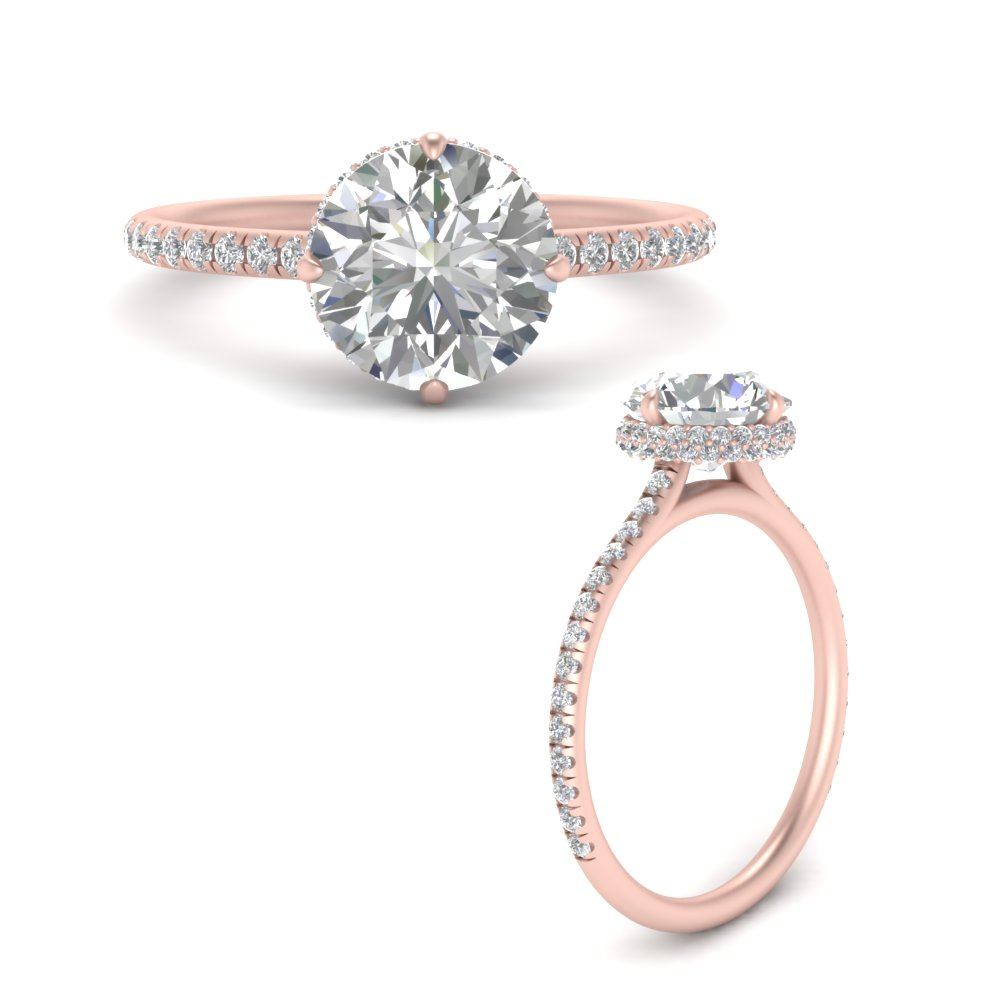 compass-point-under-halo-diamond-engagement-ring-in-FD9812RORANGLE3-NL-RG