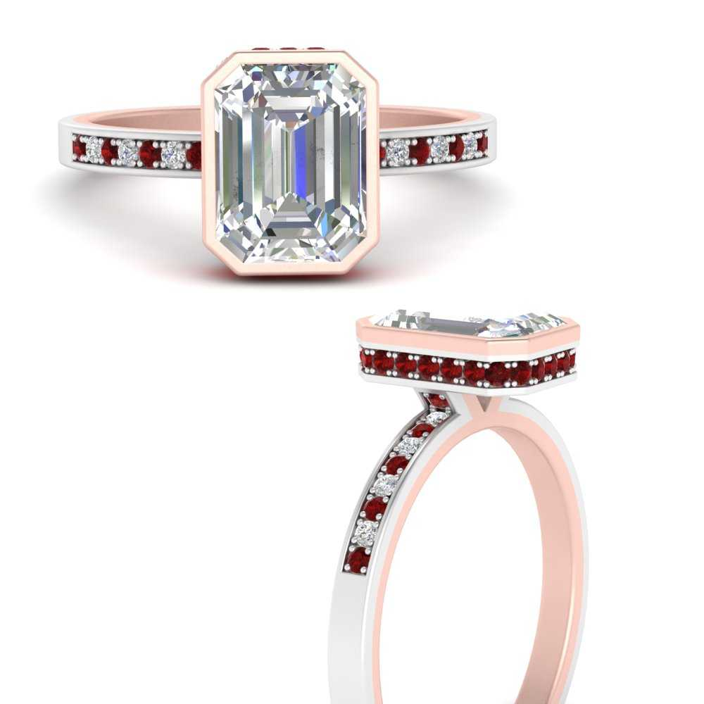 emerald-cut-bezel-ruby-under-halo-engagement-ring-in-FD9814EMRGRUDRANGLE3-NL-RG