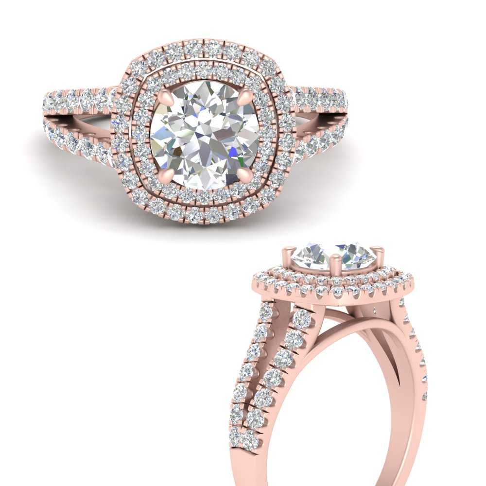 round-double-halo-split-diamond-engagement-ring-in-FD9817RORANGLE3-NL-RG